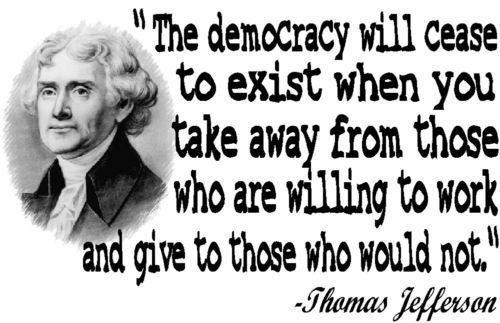 Thomas Jefferson Quotes On Democracy   1000x1000.jpg