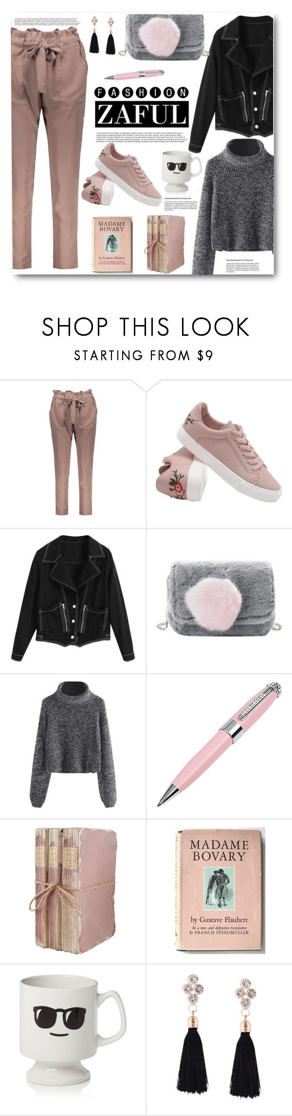 """""""11.11. Sale Shopping Festival"""" by ucetmal-1 ❤ liked on Polyvore featuring ICE London and Sparrow & Wren"""