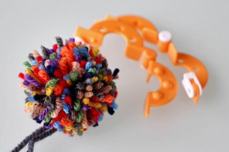 In deze blog beschrijven we hoe je zelf een pompon tapijt kan maken. Het…
