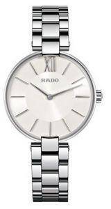 R22850013 RADO Coupole  Ladies Watch