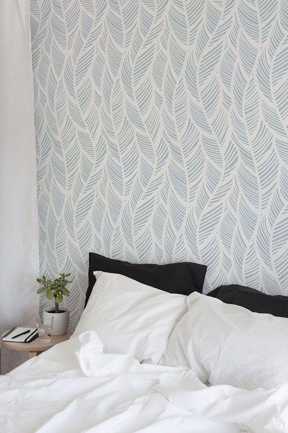 Boyland Removable Scandinavian 10 L X 25 W Peel And Stick Wallpaper Roll Peel And Stick Wallpaper Wallpaper Roll Removable Wallpaper
