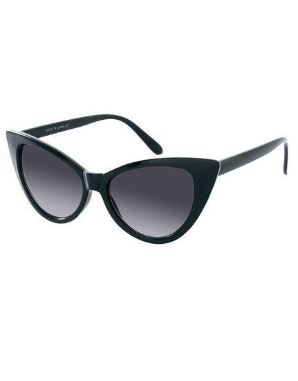 80 best women 39 s eye wear images on pinterest eye glasses wearing glasses and stage show. Black Bedroom Furniture Sets. Home Design Ideas