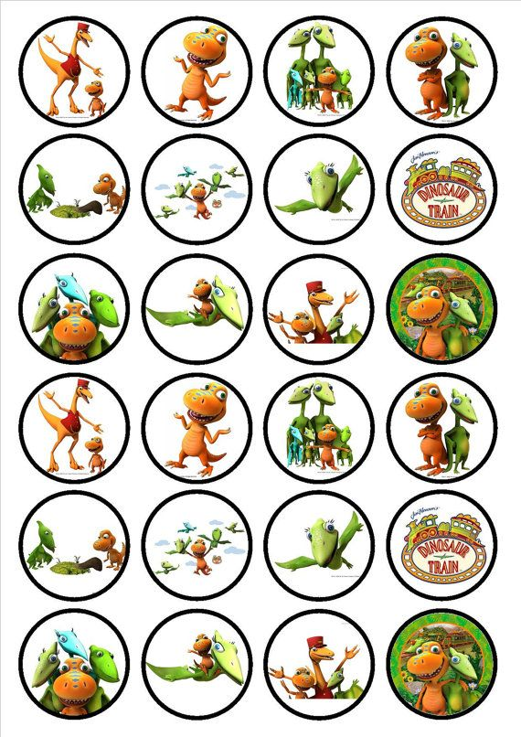 25 best ideas about dinosaur train party on pinterest dino train dinosaur food and dinosaur. Black Bedroom Furniture Sets. Home Design Ideas