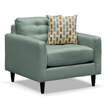 29 Best Images About Honey Look What I Found On Pinterest Upholstery A Button And Sleeper Chair