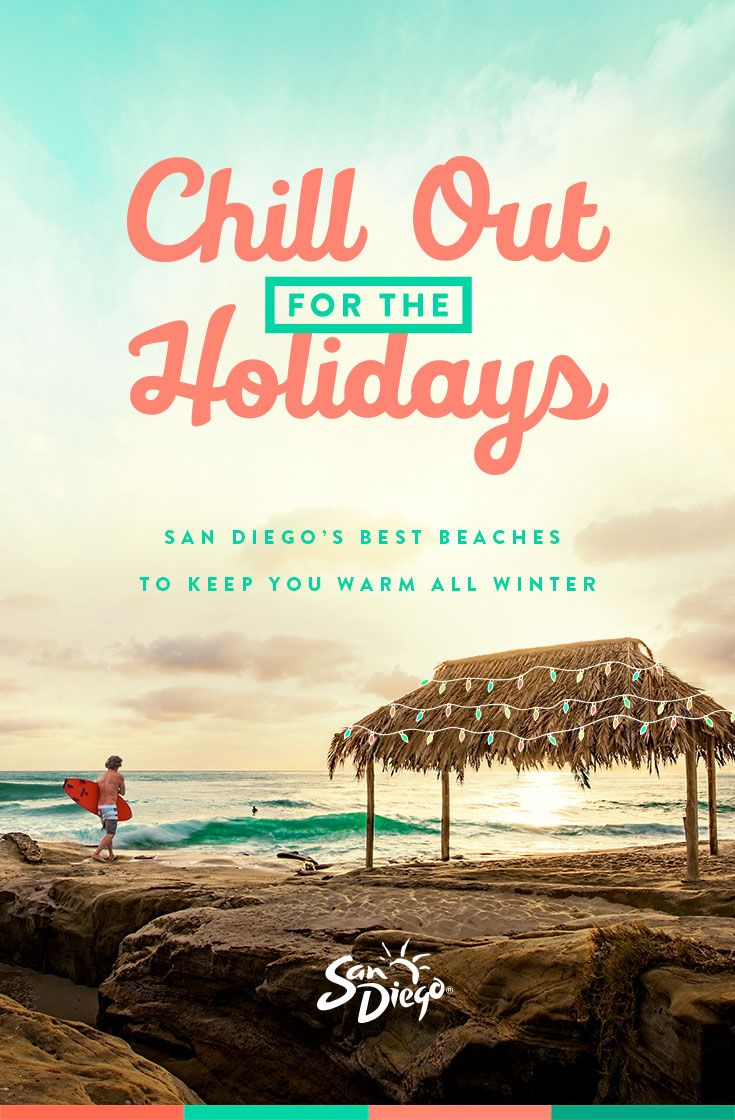 Explore San Go S Best Beaches Places To Visit In 2018 Pinterest Travel And