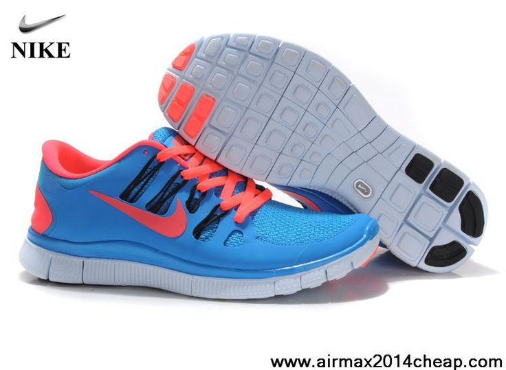 cheap nike shoesnike free running shoessneakers for men and women nike air max 2016 ii sneakers nano