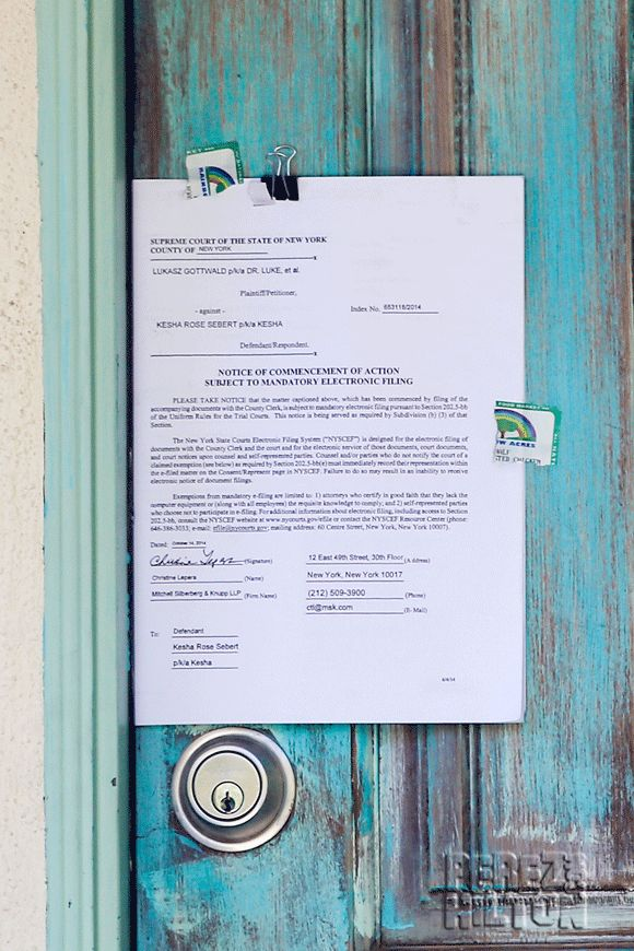 25+ legjobb ötlet a Pinteresten a következővel kapcsolatban Kesha - what is breach of contract in business lawsuits