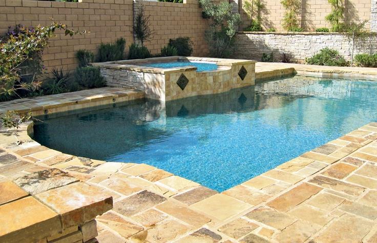 Roman grecian pools pools pinterest colors pools for Grecian swimming pool