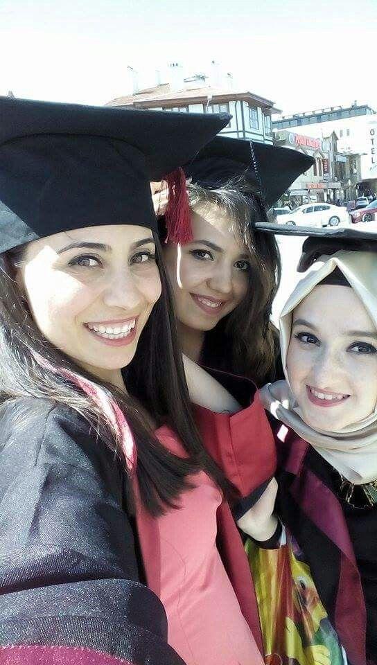 Mezuniyet 2015 #graduation