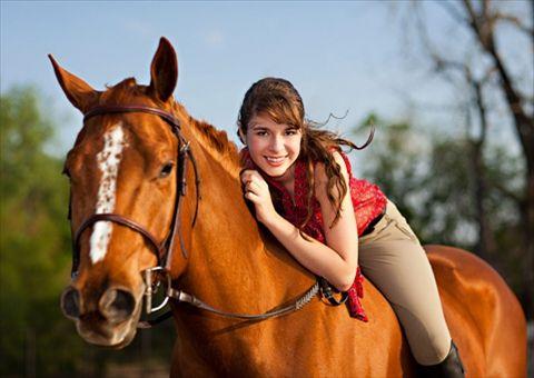 1000 idées sur le thème Horse Senior Pictures sur Pinterest ...