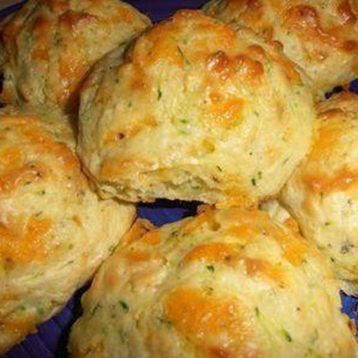 52 best images about janet 39 s appalachian kitchen on for Table 52 biscuit recipe