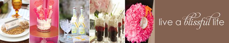 {BN Black Book Of Parties}- An East Hamptons Engagment Soiree - A Blissful Nest