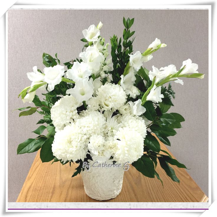 #flowerarrangement #tdhgridngraphic