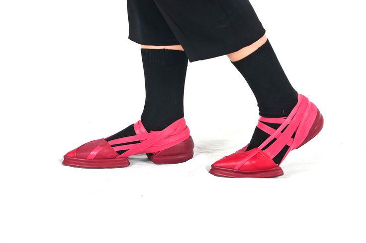 9 best Anatomy Shoe images on Pinterest   Anatomie, Modell und Schuh