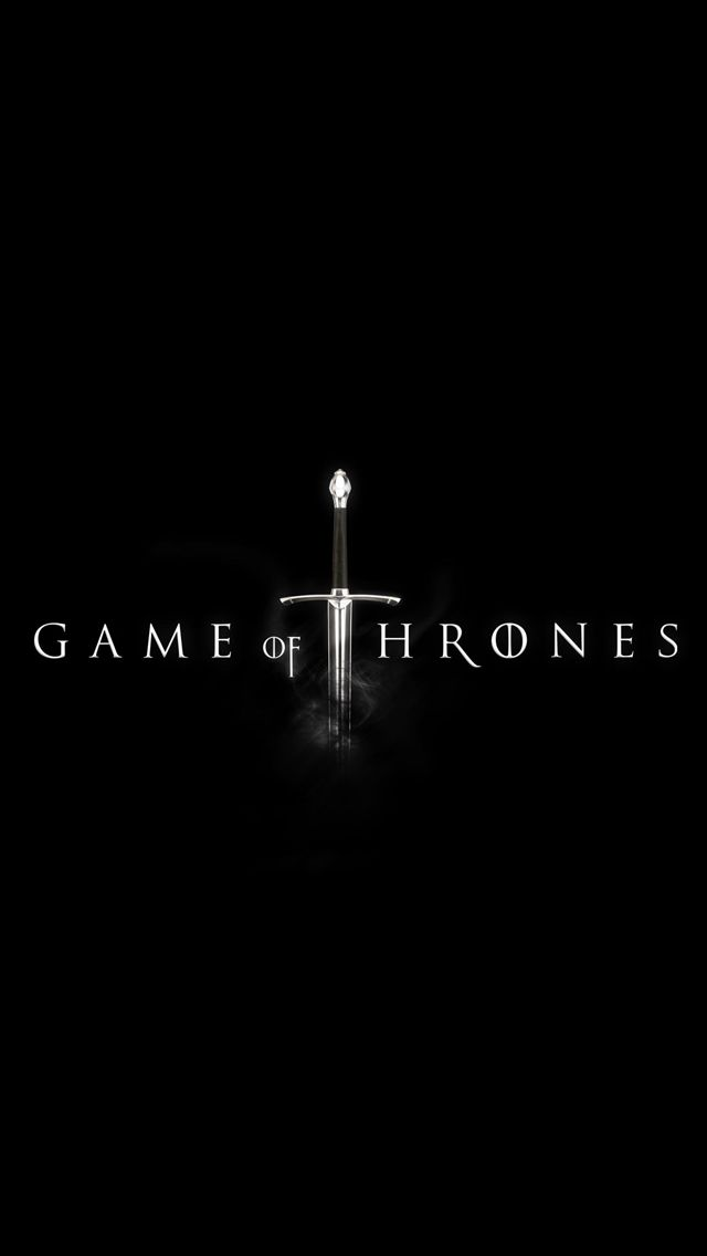 game of thrones android game