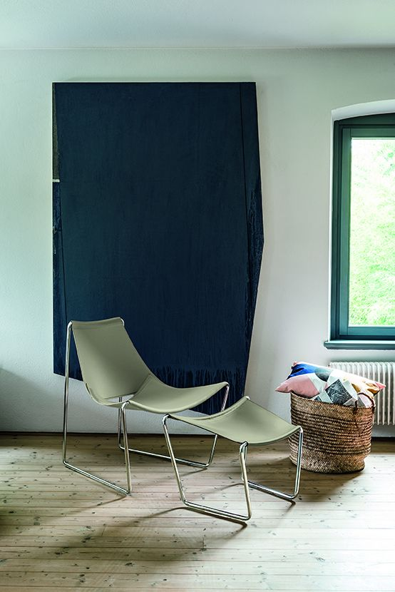 168 best APELLE by Beatriz Sempere images on Pinterest Chair