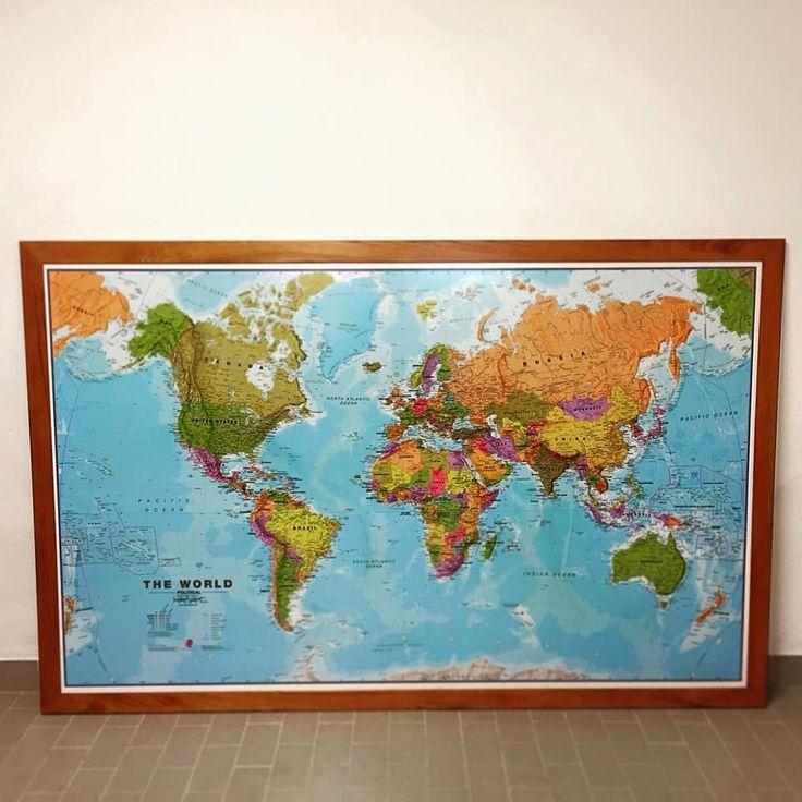 #italian #design #cornice #frame #frames #firenze #florence #melipierocornici #melipiero #artigiano #artigianato #artisan #artisanal #artist #homedecor #decor #arredocasa #arredamento #artigianatoartistico #artigianatoitaliano #artigianatocreativo #artframes #lavorazione #quadri #stampe #personalizzate #custom #maps #cartinageografica #wonderlust #map