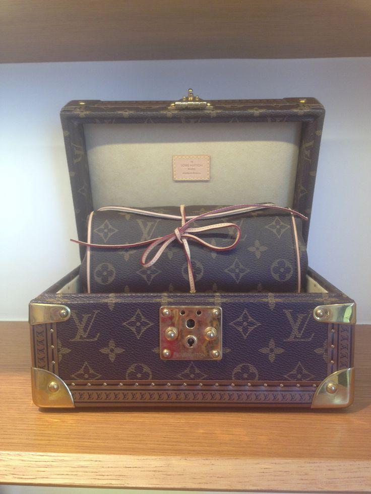 102 best Vintage Louis Vuitton images on Pinterest Louis vuitton