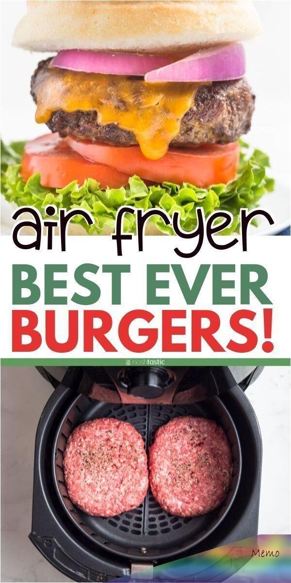 Homemade Burger Patties Josh S Secret Recipe Recipe Homemade Burger Patties Homemade Beef Burgers Homemade Burgers