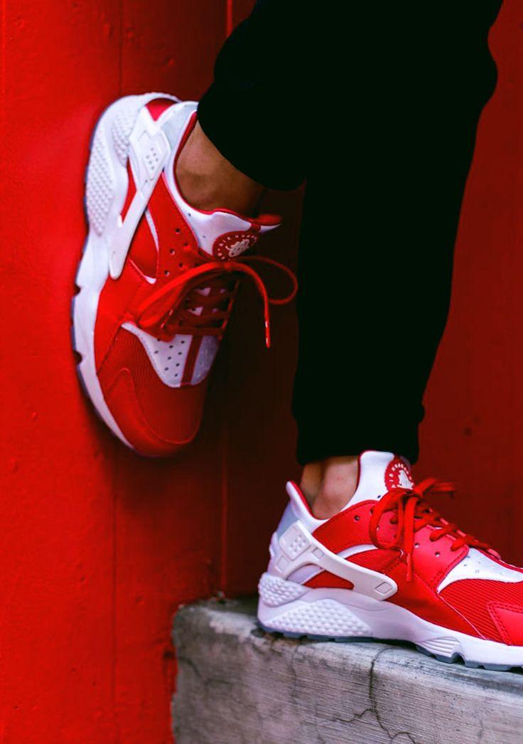Nike Huarache Nm Milano