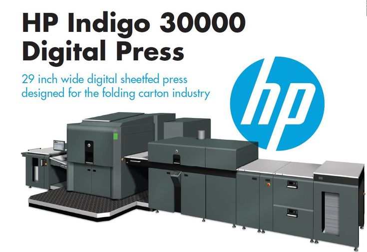 HP Indigo 30000 Digital Printing For The Flexible Packaging Industry by Smart Pouches.  #HPIndigo #HPIndigo30000 #DigitalPrinting #HP #HPIndigoPress #FlexiblePackaging #RigidPackaging  #Standuppouch