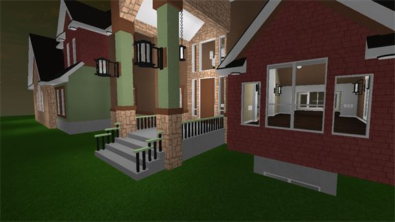 Dis B A House A Free Game By Sheric ROBLOX Updated 3 19 2015 9