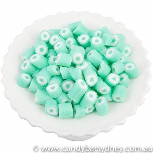 Tiffany & Co Rock Candy 1kg