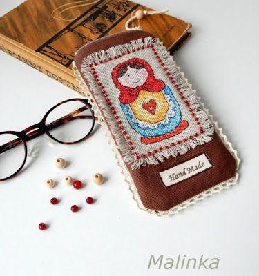 Handmade Café