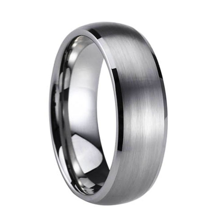 rings 2015 wedding rings for men black 2015 wedding rings for