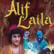 Free Download Episode Alif Laila
