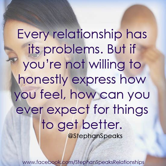 Quotes About Love Relationships: Best 25+ Relationship Communication Quotes Ideas On