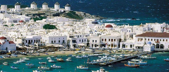 Creta da sonogno