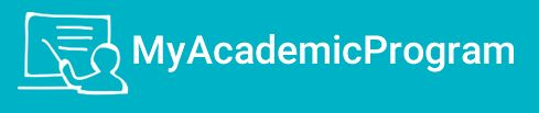 MyAcademicProgram provides Indian students with success tools for us colleges and careers.