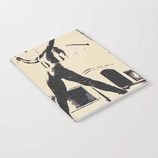 #Pain is her #Freedom - erotic #nude, #dark #BDSM, #bondage artwork, sexy slave #girl #tied - Also buy this artwork on stationery, apparel, stickers, and more. #sexy #girl #nude #erotic #kinky #naughty #dirty #notebooks #sketchbook #society6 #fetish #stencil