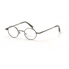 Lentes John Lennon $167071