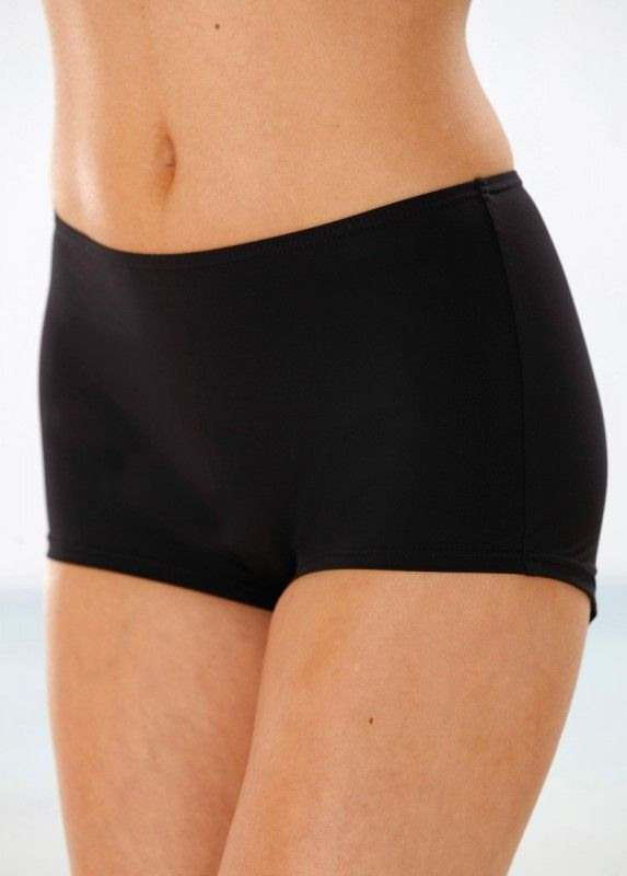 Boxer brief $24.99 Boxer brief in comfortable stretch fabric with micro feeling. Lined gusset. 82% polyamide, 18% elastane. Machine wash.