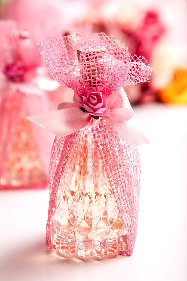 7 best Saboaria images on Pinterest | Handmade soaps, Soaps and ...