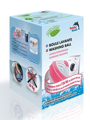 Cool Green Products For Every Room In Your Home Washing Ball