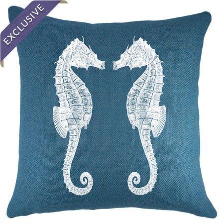 Swampscott Pillow At Joss Main My New Home New Ideas