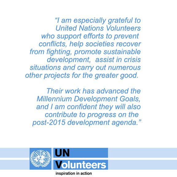 Best United Nations Quotes Images On   Words The