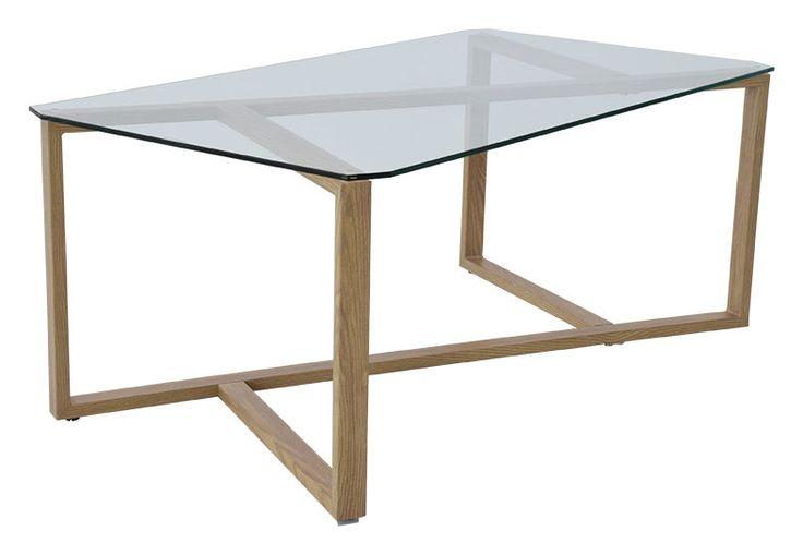 soffbord-cleo-glas
