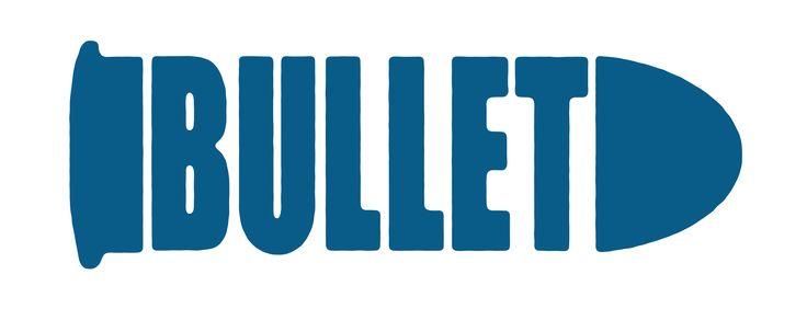 Logo brand moda. 2009