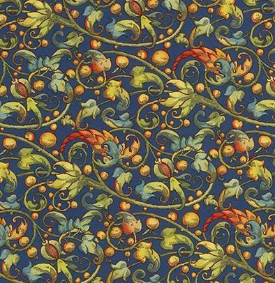 florentine paper Find great deals on ebay for florentine paper and marble paper shop with confidence.