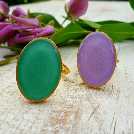 Hey, I found this really awesome Etsy listing at https://www.etsy.com/listing/268097723/oval-ring-adjustable-ring-statement-ring