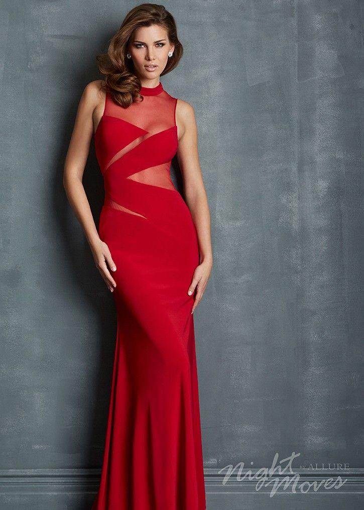 Long formal dresses canada