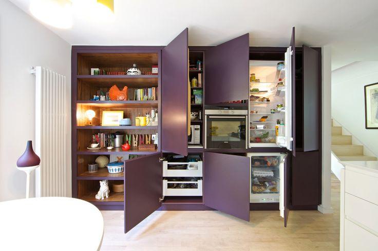 50 идей и советов для дизайна комнаты площадью 18 кв. м http://happymodern.ru/dizayn-komnaty-18-kv-m/ dizayn_komnaty_18_kv_m_02