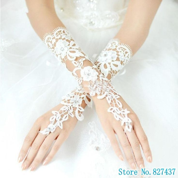 US $3.50 / piece Approximately Rs. 243.30 / Cheap dress crinoline, Buy Quality accessories room directly from China accessories compressor Suppliers:        2015 High Quality Vintage Lace Bridal Veils 3M One Tier Layer White Elegant Church Wedding Dresses Veil 3 Meters