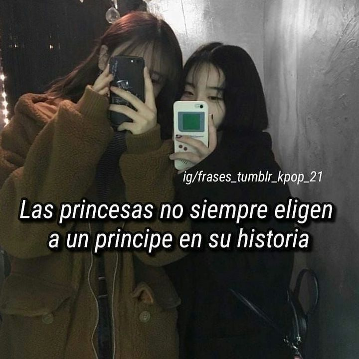 Read 💜🌸🦄🌸💜 from the story Imágenes lgbt by Vamiin (‧͙⁺˚*・༓☾༓・*˚⁺‧͙) with 860 reads. I Love You Girl, My Love, Frases Lgbt, Lgbt Memes, Tumblr Love, Lesbian Pride, Lesbian Art, Lgbt Love, Love Quotes