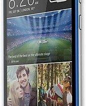 HTC Desire 820 (Santorini White)