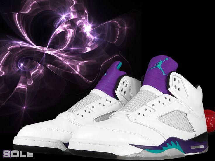 Michael Jordan Shoes For Girls Air Jordan Shoes